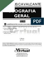 geografia mundial.pdf