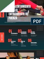 Ebook-EL-CALENTAMIENTO-PARA-EL-ENTRENAMIENTO-DE-FUERZA