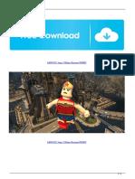 LEGO-DC-Super-Villains-ShazamCODEX.pdf
