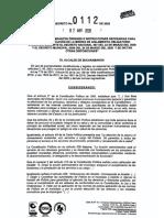DECRETO-0112-ÓRDENES-AISLAMIENTO-OBLIGAT_-MEDIDA-PICO-Y-CEDULA.pdf-1