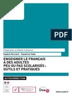 81FDATCPA0019.pdf