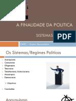 Aula-01-A_Finalidade_da_politica.pdf