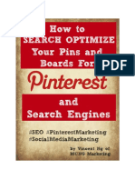How-to-Search-Optimize-pinterest.pdf