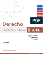 LIBRO BASE GUIA LOGICA JURÍDICA.pdf