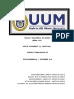 Assignment 2 -report.pdf