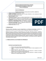 GFPI-F-019_Formato_Guia_de_Aprendizaje 1_SGA.pdf