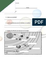 Examen El Universo y el Sistema Solar [DDM].pdf