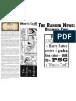 December Zine Pages 1 8