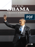 L'audace d'espérer Barack obama.pdf