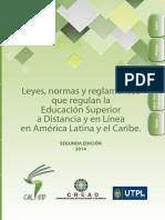 leyes_normas_reglamentos_ead_2da_ed(1).pdf