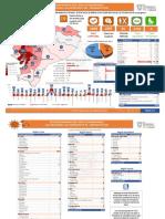 INFOGRAFIA NACIONALCOVI 19 -COE NACIONAL 26032020 17h00 propuestav2.pdf