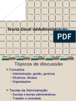 1193344472_teorias_de_administracao.ppt