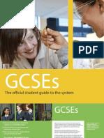 Gcse Guide