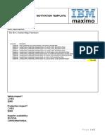 PR Motivation - Furnitures 012720.pdf