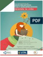 programa_congreso_espanol_124-oct-2019 DEFINITIVO