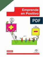 Emprende en positivo.pdf