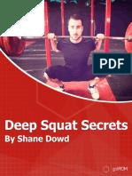 Deep_Squat_Secrets_PDF_Report_