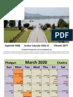 KoshurCalendar 2020-21.pdf