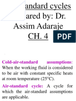 ICE CH4 2019-2020.pdf