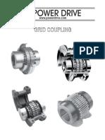 grid_coupling.pdf