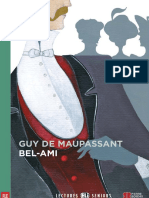 bel_ami.pdf
