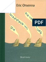 Die Grammatik ist ein sanftes Lied.pdf