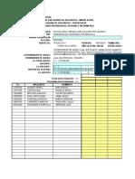 Notas Cuc 2010 III Sis2101n Boc