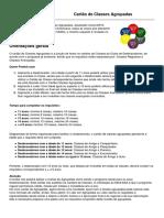 Cartão_de_Classes_Agrupadas.pdf