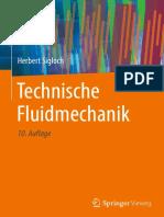 Technische Fluidmechanik.pdf