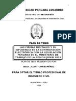propuesta-de-PLAN-DE-TESIS