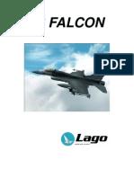 FS Falcon_Manual