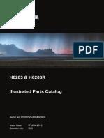 Horizon Parts Manual (New Model)-ilovepdf-compressed