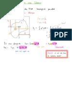 Vorlesung 7 - TM.pdf