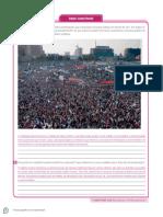 307617901-Atividades-Geografia-1-Ano.pdf
