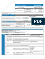 dcp-complete-list