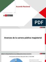 Presentacion_MINEDU_FAN123 (2)