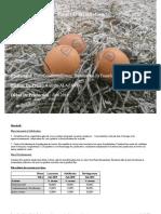 Projet-poules.pdf