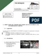B0252-2[1]BV ZF Synchro carbone