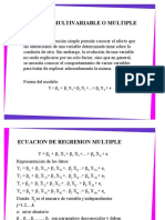 regresionmultivariable2.ppt