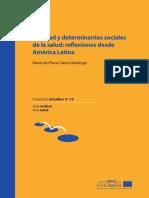 1445409020-Equidad y determinantes sociales de la salud.pdf