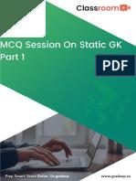 mcq_session_on_static_gk_part_1_1_41.pdf