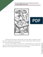 ajornadadoheri-omago-121016143950-phpapp01.pdf