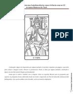 ajornadadoloucoemsuaautodescobertaohierofante-121207210100-phpapp01.pdf