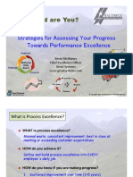 2015-baldrige-performance-excellence-process-overview