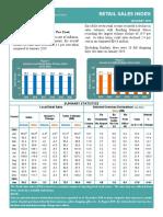 1-January 2020 Retail Sales Publication