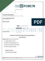 Direito Penal_Parte Geral_Prof. Gabriel Habib_Legítima Defesa.pdf
