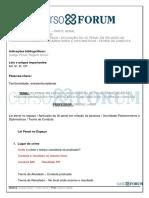 Direito Penal_Parte Geral_Prof. Gabriel Habib_Lei Penal no Espaço, Aplicação da Lei Penal em Relação.pdf