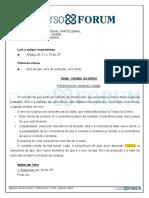Direito Penal_Parte Geral_Prof. Gabriel Habib_Teoria do Erro.pdf