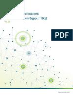Technical-Specifications-ercs_gnodeb_xml3gpp_n19q2-V1.02.pdf