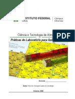 20201 apostila QGeral reduzidoalunos.pdf